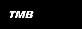 Enllacos destacats de TMB