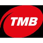 Portal de la Transparencia TMB - Página de inicio